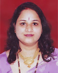 Aditi Aggarwa ca at RPA Rupesh Parikshit & Associates, Chartered Accountants